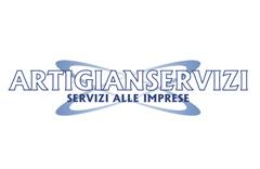 Artigianservizi - Servizi alle imprese