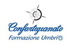 Confartigianato Formazione C.N.I.P.A. Umbria